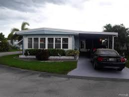 29 iroquois dr n fort myers beach fl public record trulia
