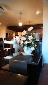 chambre avec vue chambre avec vue komabatodaimae ikenoue bistro tabelog