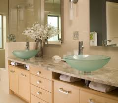 above counter bathroom sink above counter bathroom sinks sweet looking above counter sinks
