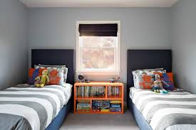 2017 best children bedroom design ideas 24158 bedroom ideas