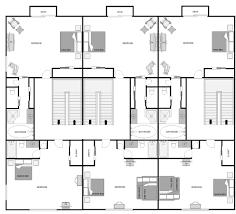 2 family house plans 8 bedroom single family house plans homepeek
