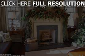 christmas tree 7 get inspired with home design and decorating