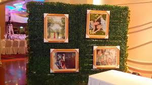 wedding backdrop design philippines backdrop