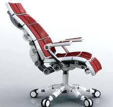 ergonomic computer desk chair ergonomic computer desk chair ergonomic desk chairs which ones are