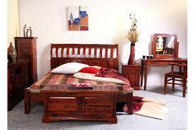 schlafzimmer im kolonialstil kolonialstil bett hervorragend schlafzimmer kolonialstil