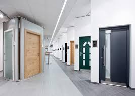 K He Fliesen Esszimmer Parkett W T G Innentüren Und Haustüren Werkschauraum Lambach