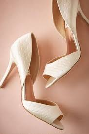 wedding shoes manila i at wearing high heels but these look comfy and support a
