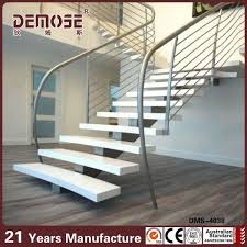 clear vinyl stair treads protectors about remodel home interior