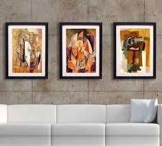 metal wall design modern living metal wall decor rectangle mirrors for wall decor modern living room
