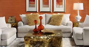 Z Gallerie Interior Design Simplicity Mirrored 5 Drawer Tall Chest Amethyst Nicolette