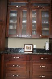 What Is The Difference Between A Cupboard And A Cabinet Frameless Kitchen Cabinets Online Buy Frameless Kitchen Cabinetry