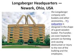 longaberger empties basket building the longeberger basket