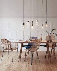 Chairs For Dining Room Table 25 Best Dining Room Sets Ideas On Pinterest Dinning Room