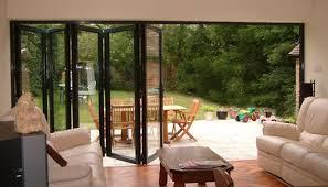 3 ways to take care of your balcony doors blog fenesta