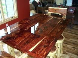 Cedar Bedroom Furniture Cedar Furniture Cedar Furniture Rustic Furniture Cedar