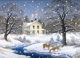 images it s snowing merry etie wallpaper and