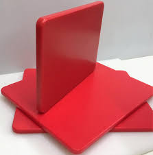 plastic chopping boards colour coded plastic chopping boards
