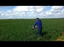 chambre d agriculture de l eure la chambre d agriculture d eure et loir lance mes dron images