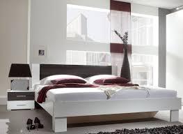 Schlafzimmer Betten G Stig Bett Weiß Innenarchitektur Und Möbel Inspiration