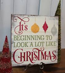 beautiful decoration sign can be hung on the wall or