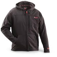 cardigan black friday deals amazon woolrich zip up sweater black friday 2016 deals sales u0026 cyber