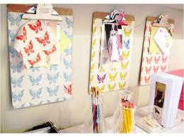 closet organizer home depot eclectic eclectic