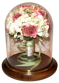suspended in time inc r flower preservation 801 227 0075 www