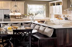tops kitchen cabinets diligence new kitchen tags kraftmaid kitchen cabinets kitchen