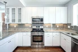 white kitchen idea grey and white kitchens grey and green kitchen yellow grey and white