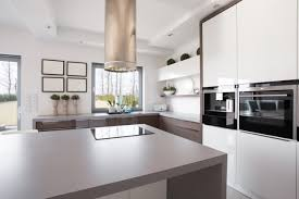 Neutral Colors For Kitchen - kitchen trends and ideas for a new year