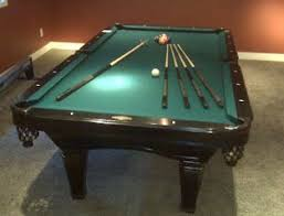 pool table moving company fantastic pool table moving companies f22 about remodel wow home