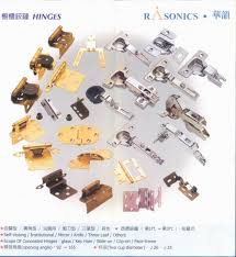Types Of Cabinet Hinges For Kitchen Cabinets Kitchen Brilliant Cabinet Hinge Types Styles Concealed Prepare