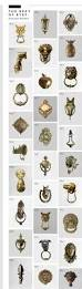 Great Knockers The Best Of Etsy Door Knocker Edition Room For Tuesday