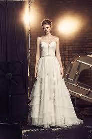 bridal shops in ma mikaella your bridal sudbury ma mikaella lace and