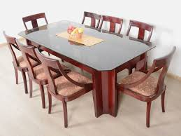 dining room table for 12 the best 52 picture 12 seater dining table specific tuppercraft com