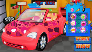 for kids car wash baby super car wash android apps on google play