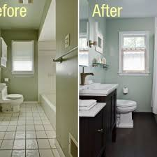 bathroom refinishing ideas mobile home bathroom remodeling ideas http technologytrap info