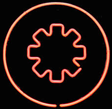 Chili Lights Neon Lights Gif Find U0026 Share On Giphy
