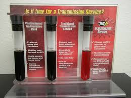 lexus transmission maintenance 100 transmission fluid flush change automatic transmission