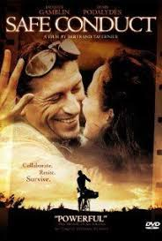 dolly ki doli movie review u0027bhaag dolly bhaag u0027 here u0027s the