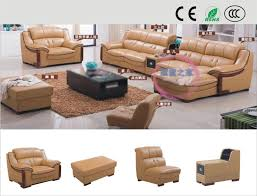 Best Leather Furniture Best Leather Sofa Factory Direct Small Apartment Living Room