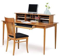 85 best desk images on pinterest computer desks desk hutch and