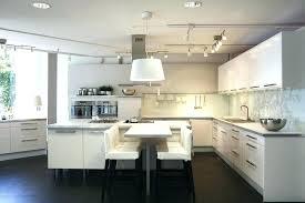 prix cuisine ikea tout compris prix cuisine ikea tout compris cuisine tout compris les cuisines