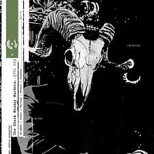 clipart of a retro vintage black and white jack the giant killer 5 required reading 50 of the best sci fi comics comics lists