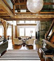 barn interiors pole barn interior designs post frame buildings pole barns pole