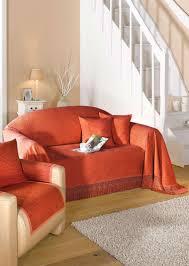 plaid pour canapé 2 places jeté de canapé à franges 2 places acheter en ligne atelier