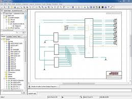 best troubleshooting electric motor control circuits wiring fault