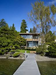 architects home design architecture simple lake house architects home design ideas with