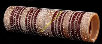wedding chura bangles vardhamam goodwill bridal chura bangles rs 250 set vardhaman