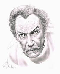 103 best famous people pencil sketches images on pinterest